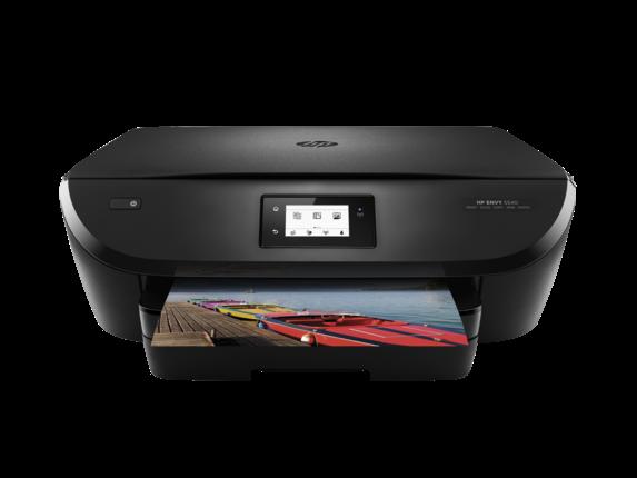 Printers | Harvey Norman | Ireland