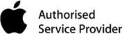 Apple Authorised Services Logo
