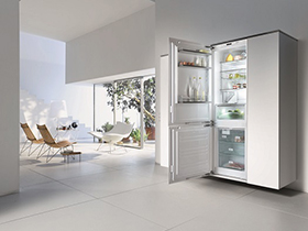 Miele Product Type Image