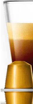 Nespresso Original Range