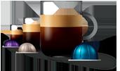 Nespresso Original Image