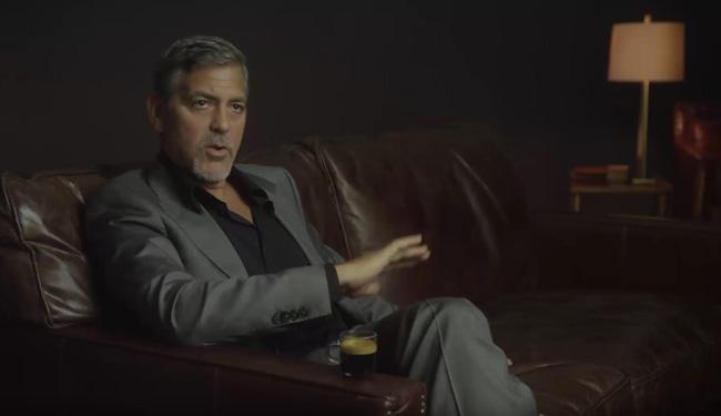 Nespresso Video