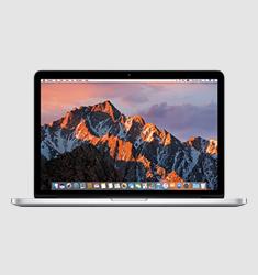 Apple Mac Thumbnail