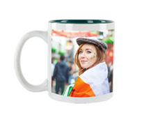 Photo Centre Custom Made Mugs