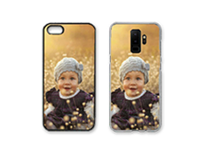 Photo Centre Phone Covers