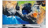 Ultra HD certified VDE