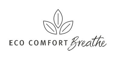 Silentnight Eco Comfort Breath Logo