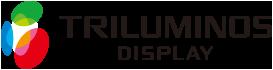 Triluminos Logo