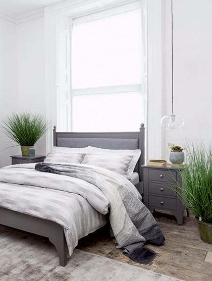 Bedroom Furniture Ireland beds | bedroom ideas | ireland