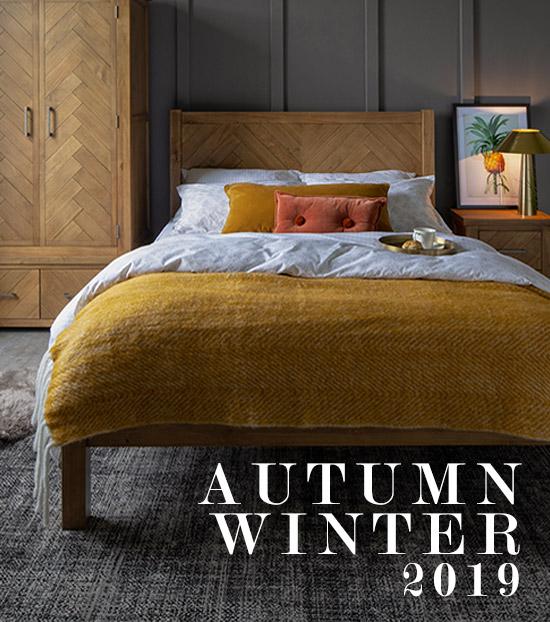 Surprising Beds Bedroom Ideas Ireland Home Interior And Landscaping Ologienasavecom