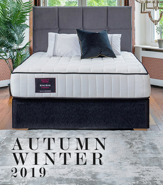 american freight furniture and mattress winter park