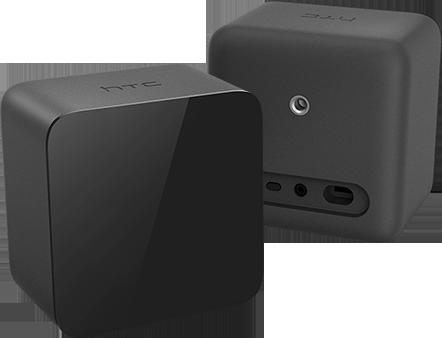 Vive Speakers