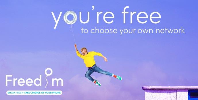 SIM-Free Phones | Harvey Norman Ireland | Ireland
