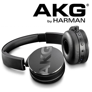 Click here to claim your pair of AKG by Harman headphones worth 134.99 euro, free with purchase of Samsung S3 or S2 tablet