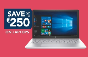 shop LAPTOP offers