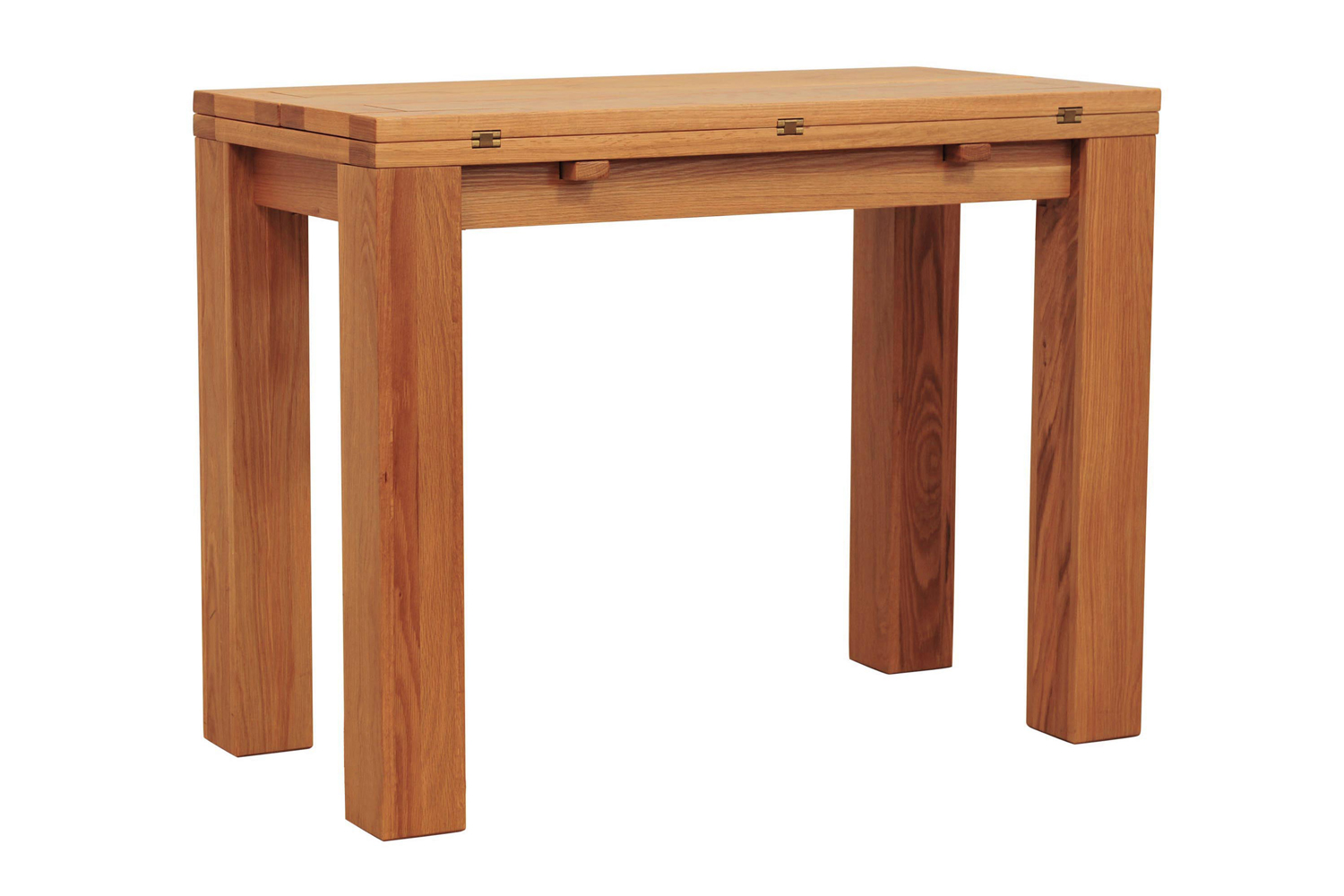 Hillary Extending Console Table Harvey Norman Ireland