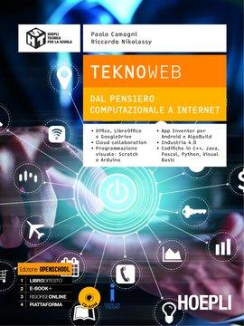 TeknoWeb