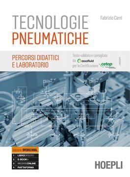 Tecnologie pneumatiche