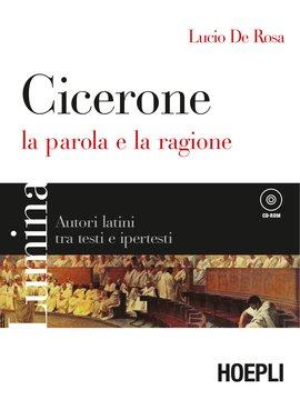 Cicerone: la parola e la ragione