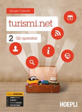 Turismi.net Volume 2