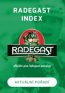 Radegast index