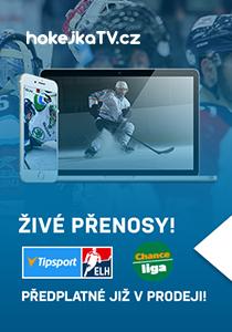 Hokejka TV
