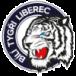 Bíli Tigři Liberec