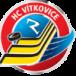 HC Ridera Vítkovice