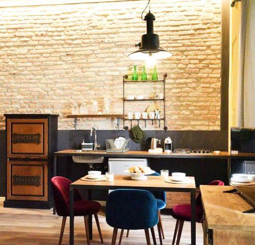 Apartamento Verona