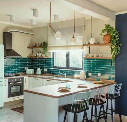 Appartamenti e case vacanza a Montenegro