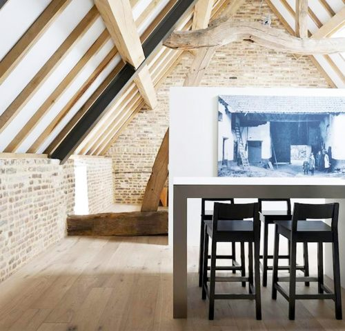 Appartamenti e case vacanza a Maastricht