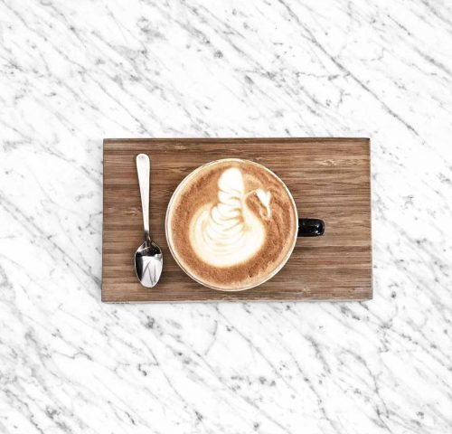 30ml Coffee Roasters