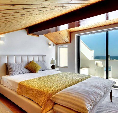 Maisons de vacances en Algarve