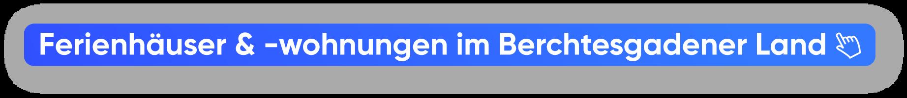 Button Berchtesgadener Land
