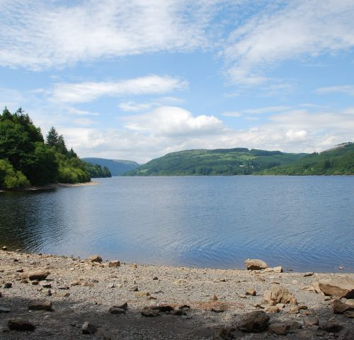 Lake-Vyrnwy-credit-Richard-Szwejkowski-via-Flickr-min
