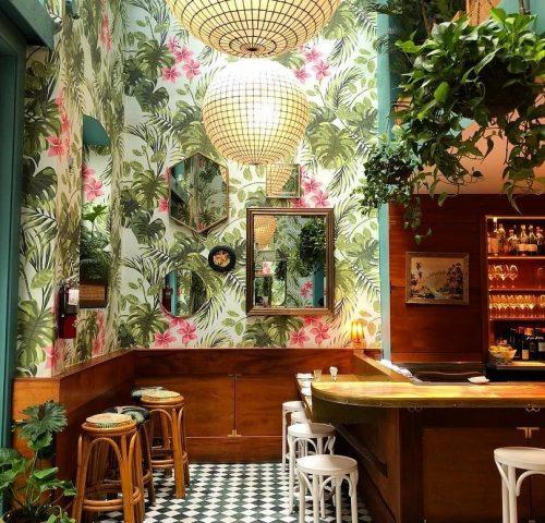 Leo´s Oyster Bar