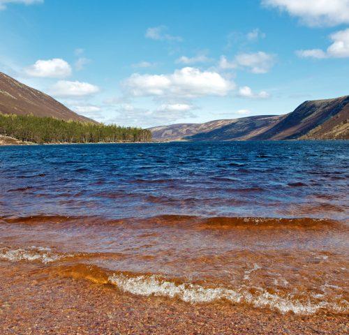 Loch-Muick-credit-Nick-Bramhall-via-Flickr