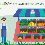 Vegan_Infographic_DE_Europa