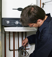Central Heating Insurance