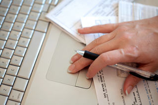 Paperless billing brings cheaper bills