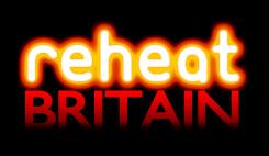Reheat Britain