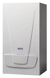 Baxi EcoBlue