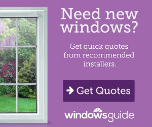 Need new windows?