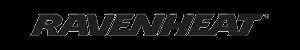 Ravenheat logo