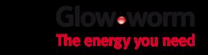 Glow Worm logo