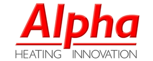 Alpha Heating Innovation