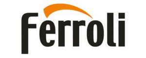 Ferroli Ltd