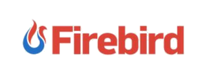 FireBird Products Ltd