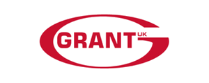 Grant Engineering (UK) Limited