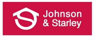Johnson & Starley Ltd